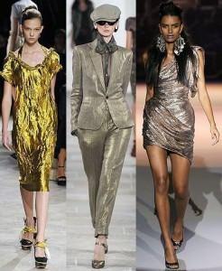 vestidos_de_los_80_2