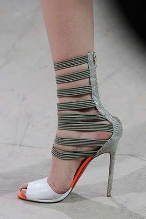 zapato-blanco