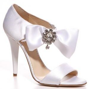zapato-novia10