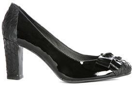 zapato_1