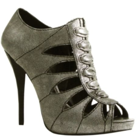 zapatos-grises