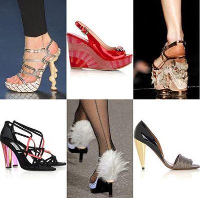 zapatos_obras_de_arte_1