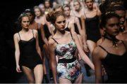 Dolce&Gabbana presenta colección de lencería