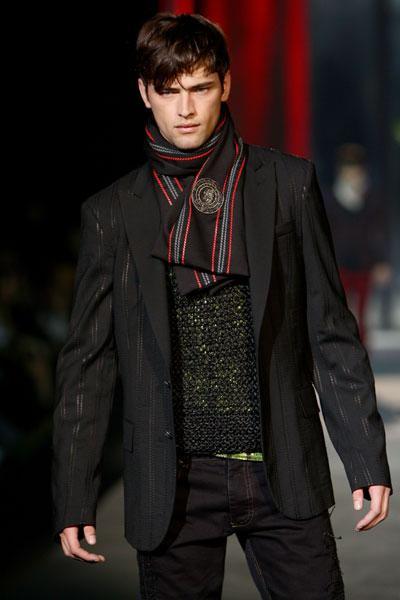moda_hombres3