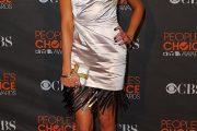 People's Choice Awards 2010: los mejor y peor vestido