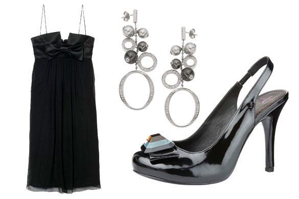 vestidos-1