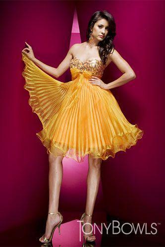 vestidos_cortos12