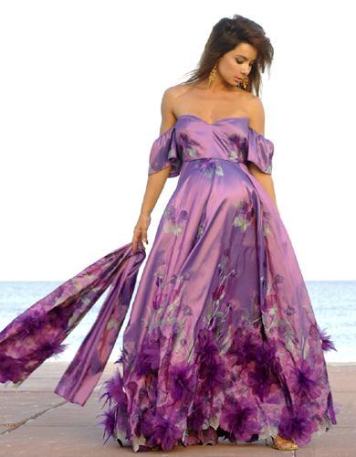imágenes de vestidos de fiesta hay un poco de todo de cada estilo