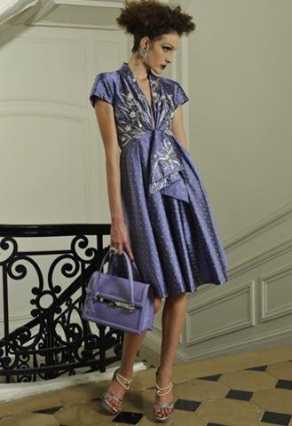 vestido_elegante4