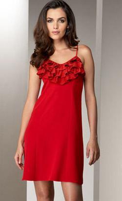 vestidos_de_moda1