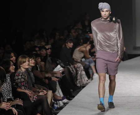 moda georgia curiosa