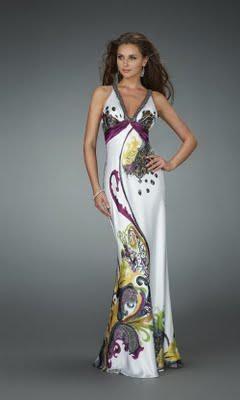 vestido_lujo11