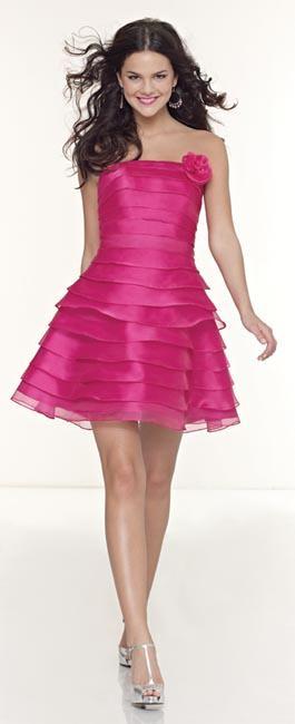 vestidos-de-fiesta5