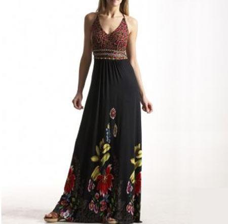 vestidos_especiales1