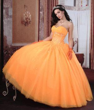 vestido_15_2