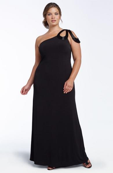 vestidos-gordas4