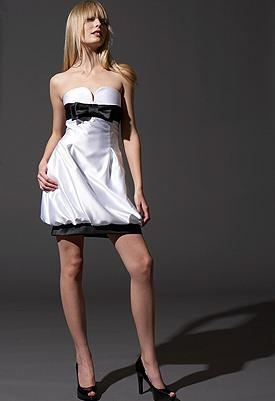 vestido_playa4