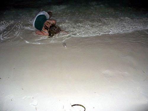 Fotos de mujeres borrachas