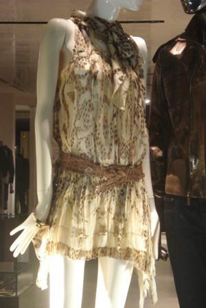 vestido-primavera5
