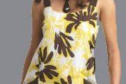 vestidos de verano casuales para toda ocasion