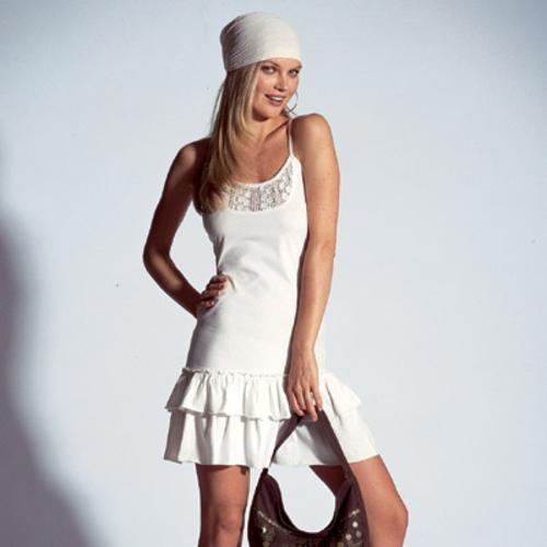 vestido-verano-casual4