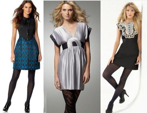 Vestidos semi formales | AquiModa.com: vestidos de boda, vestidos ...