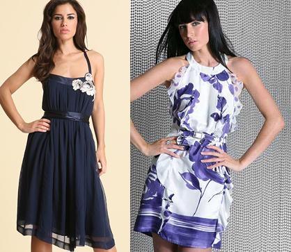 04f7e507f1 Vestidos largos casuales para dia - Vestidos formales