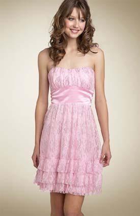vestido_encaje1