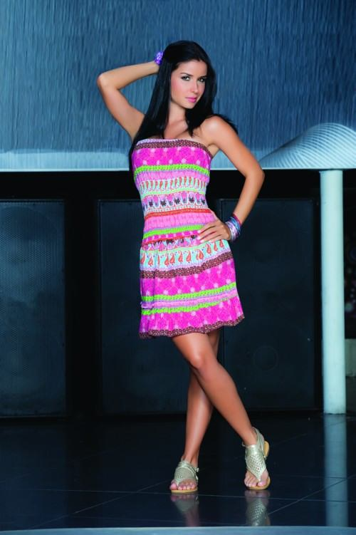 vestido_juvenil4