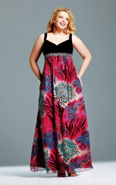 Vestidos para mujer lima peru