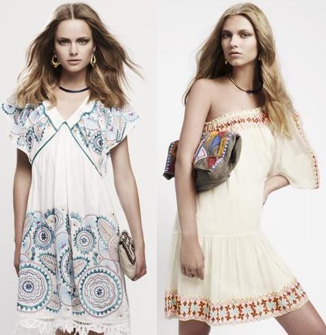 vestidos_verano1