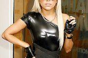 La moda extravagante de Lady Gaga