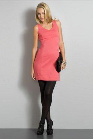 vestido-rosado2