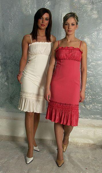 vestido_fresco3