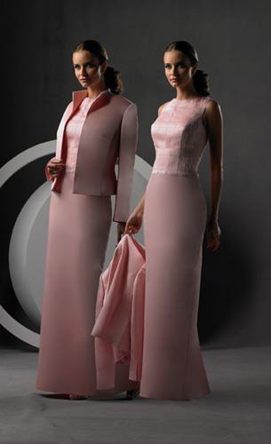 vestido_madrina_rosa