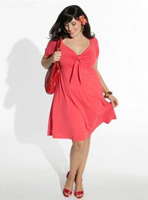 bd518e5c7 vestidos de noche en venta tijuana
