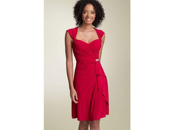 vestido_rojo