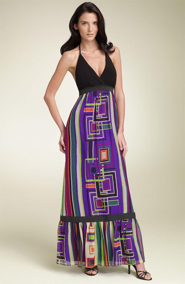 Contemporáneo Vestidos De Fiesta Watertown Ny Modelo - Ideas de ...