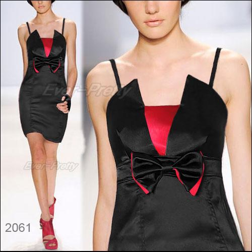 vestido-de-cocktail12