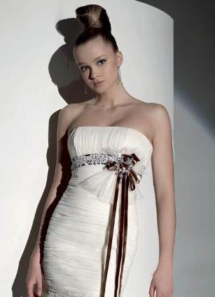 vestido_de_novia_d_art_3