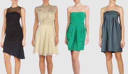 vestidos_cortos1