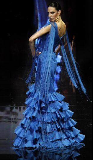 vestido_azul3