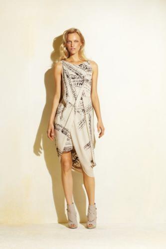 vestido_holgado5