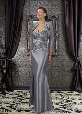 vestido_madre_delanovia3