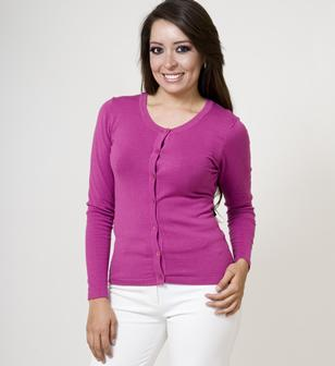 blusas de moda manga larga
