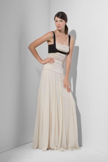 vestidos para ir de boda