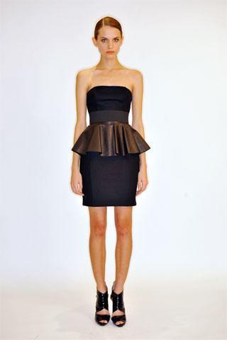 vestidos elegantes de verano