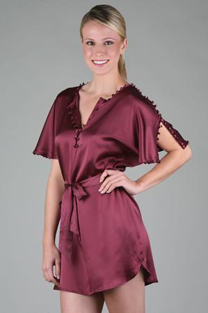 modelos de hermosas blusas
