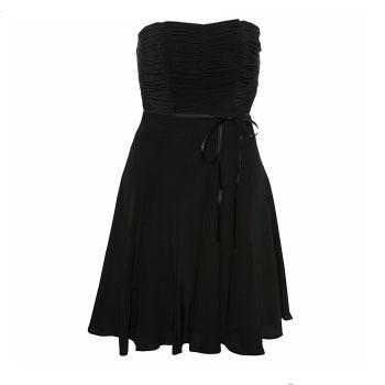 vestido_nochebuena1
