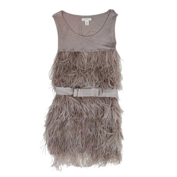 75604df1e Un residente del mundo: Faldas de plumas online baratas